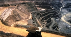 Mining provides much of Americas energy with clean coal mines financing.